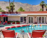 Home for sale: 888 N. Indian Canyon Dr., Palm Springs, CA 92262