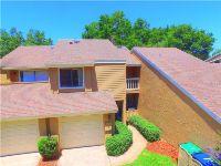 Home for sale: 8138 Citrus Chase Dr., Orlando, FL 32836