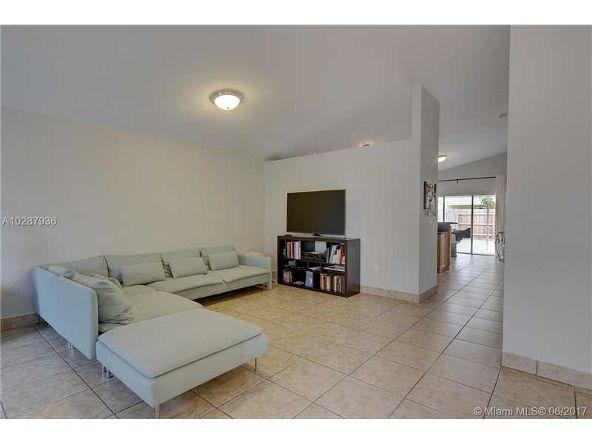 17148 S.W. 143rd Pl., Miami, FL 33177 Photo 3