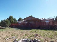 Home for sale: 70 Christy Ln., Rutheron, NM 87575