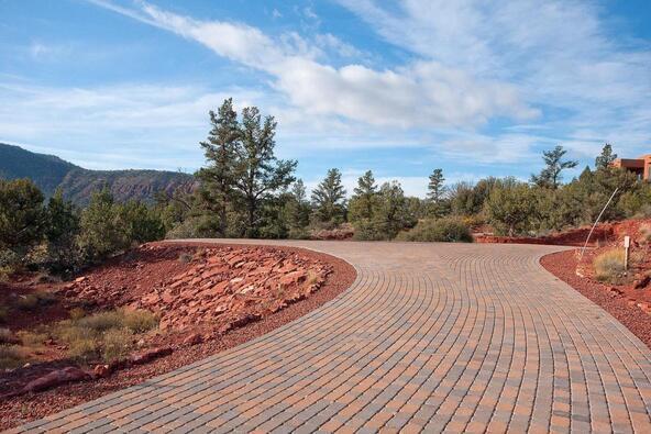 4501 Red Rock Loop Rd., Sedona, AZ 86336 Photo 8