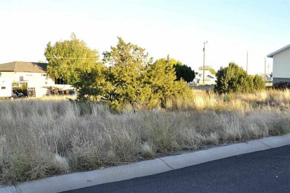 999 Roy Palmer Dr., Taylor, AZ 85939 Photo 8