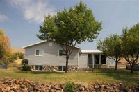 Home for sale: 1838 S. Exeter Rd., Council, ID 83612