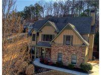 Home for sale: 470 Pine Bluff Dr., Dallas, GA 30157