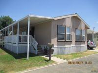 Home for sale: 9131 Rosedale Hwy., Bakersfield, CA 93312