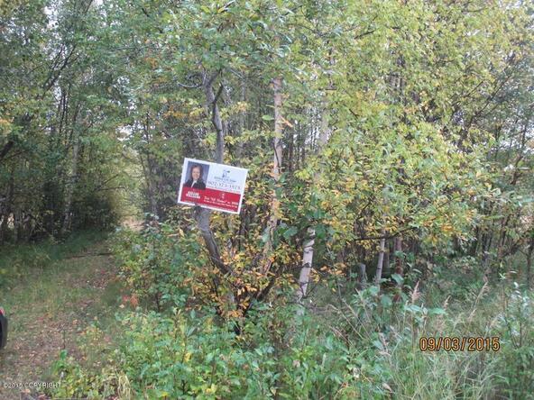 3585 N. Plover Cir., Wasilla, AK 99654 Photo 2