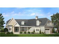 Home for sale: 1821 Augusta Blvd., Henryville, IN 47126