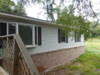 Home for sale: 14 Terrace Dr., Phenix City, AL 36870