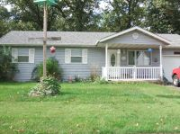 Home for sale: 3050 Howard St., Hobart, IN 46342