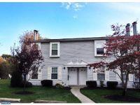 Home for sale: 907 Huntingdon Mews, Clementon, NJ 08021