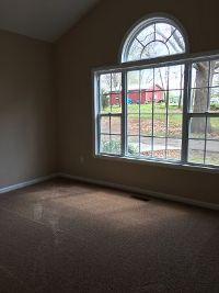 Home for sale: Coffee, Scottsboro, AL 35768