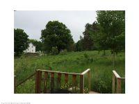 Home for sale: 31 Elm St. West, Hampden, ME 04444