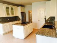 Home for sale: 127 E. Robinson Pl., Shreveport, LA 71104