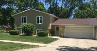 Home for sale: 1221 N. 31st St., Fort Dodge, IA 50501
