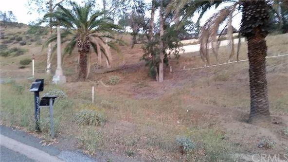 1 Bushman Avenue, Lake Elsinore, CA 92530 Photo 7