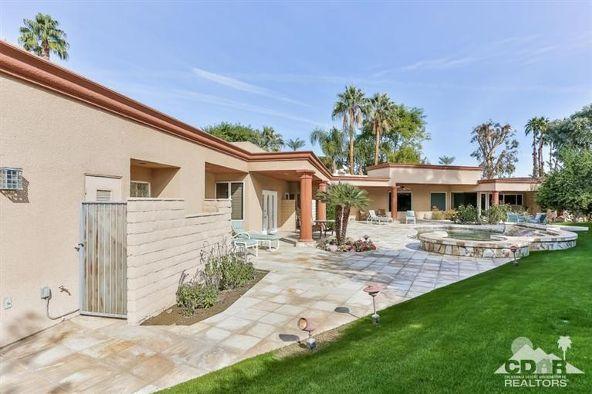 45911 Paseo Coronado, Indian Wells, CA 92210 Photo 55