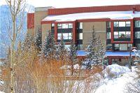 Home for sale: 189 Ten Mile Cir., Copper Mountain, CO 80443