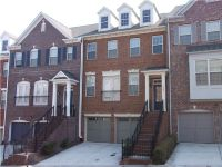 Home for sale: 2681 Derby Walk N.E., Brookhaven, GA 30319
