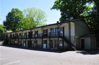 Home for sale: 1310 Brookstown Avenue, Winston-Salem, NC 27101