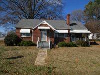 Home for sale: 210 Hillcrest Dr., Union, SC 29379