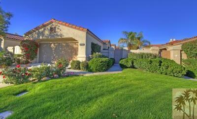 80046 Hermitage, La Quinta, CA 92253 Photo 1