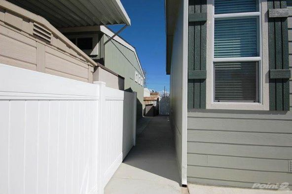 19350 Ward St., #88, Huntington Beach, CA 92646 Photo 47
