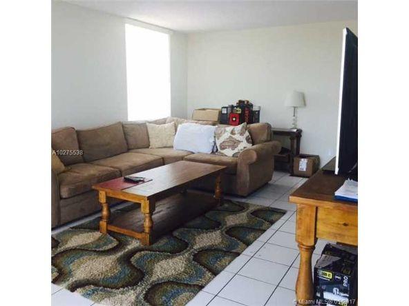 16546 Northeast 26th Ave., North Miami Beach, FL 33160 Photo 23
