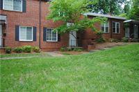 Home for sale: 2632 Greenbrier Rd., Winston-Salem, NC 27104