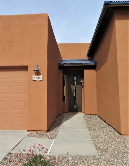 8980 E Wright School Loop, Tucson, AZ 85715 Photo 11