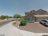 Home for sale: Dunbar, Laveen, AZ 85339