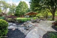 Home for sale: 5487 Hunting Horn Dr., Ellicott City, MD 21043