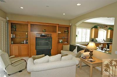 54834 Southern Hills, La Quinta, CA 92253 Photo 22