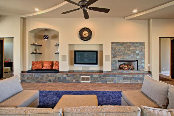 40655 N. 60th St., Cave Creek, AZ 85331 Photo 91