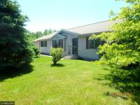 Home for sale: 1365 101st St., Amery, WI 54001