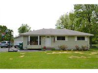 Home for sale: 1400 Marsh Avenue, Ellisville, MO 63011