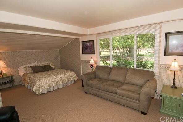 23635 Cone Grove Rd., Red Bluff, CA 96080 Photo 30