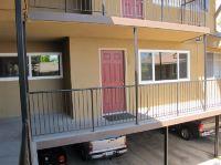 Home for sale: 966 Borden Villa #209 Dr., Santa Rosa, CA 95401