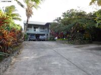 Home for sale: 25 Koi Koi, Haiku, HI 96708