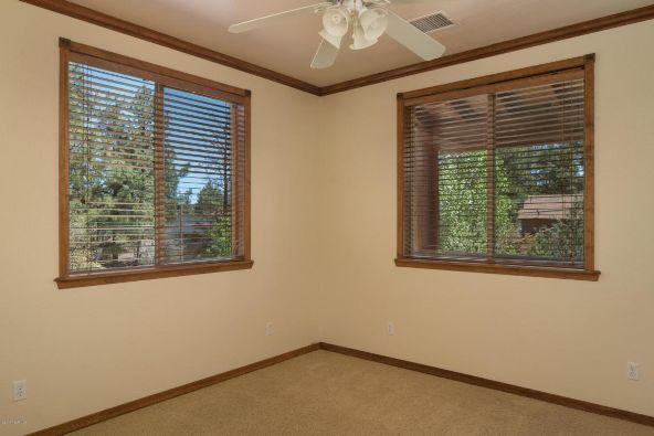 734 E. Pine Knoll Dr., Prescott, AZ 86303 Photo 18