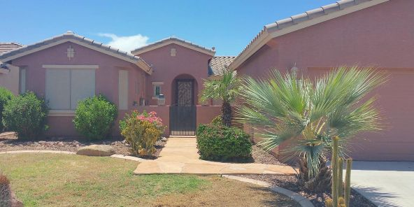 20964 N. Sweet Dreams Dr., Maricopa, AZ 85138 Photo 15