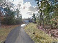 Home for sale: Tiffany Ln., Weston, CT 06883