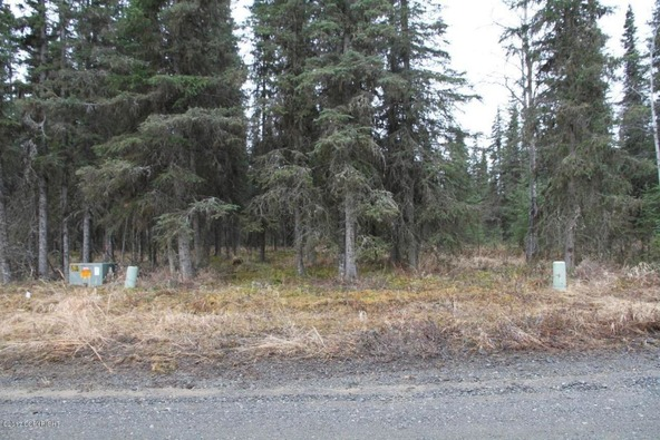 47465 Augusta National Rd., Kenai, AK 99611 Photo 16