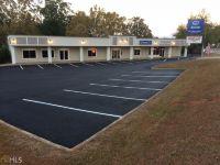 Home for sale: 101 New Franklin Rd., La Grange, GA 30240