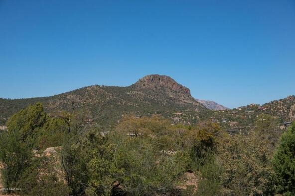 2115 Forest Mountain Rd., Prescott, AZ 86303 Photo 26