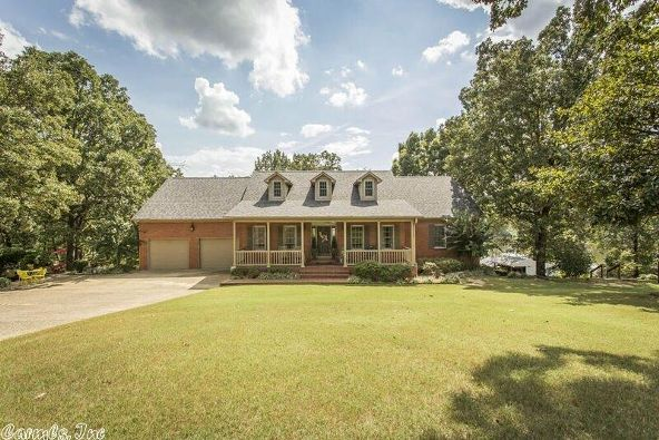 11 Lakeview Cove, Cabot, AR 72023 Photo 1