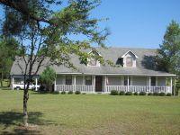 Home for sale: 11 Holy Hill Rd., Hazlehurst, GA 31539