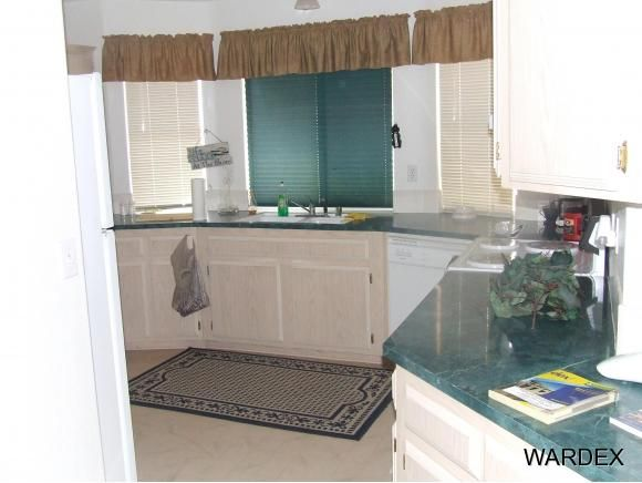 473 N. Bluewater Dr., Parker, AZ 85344 Photo 15