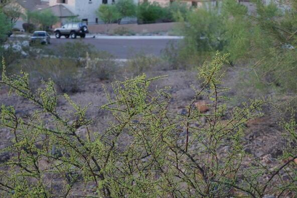 26820 N. 89th Dr., Peoria, AZ 85383 Photo 20