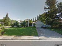 Home for sale: Eaton, Granite Bay, CA 95746