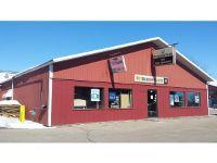 Home for sale: 646 E. Oshkosh St., Ripon, WI 54971